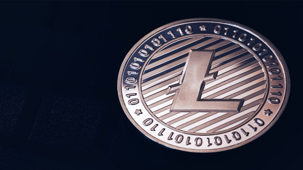 Finder's Expert Panel Suggests Litecoin's Price Will Spike More Than 40%, $266 per LTC by Year's End
